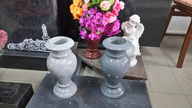 вазы2
